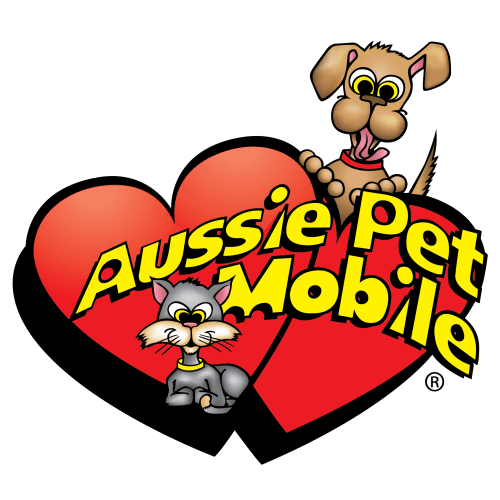 Aussie Pet Mobile Tampa Bay